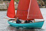 1530 Douarnenez 2010 - A bord de Pen Duick 3 le samedi 24 juillet -MK3_5322_DxO WEB.jpg