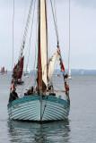 1535 Douarnenez 2010 - A bord de Pen Duick 3 le samedi 24 juillet -MK3_5325_DxO WEB.jpg