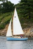 1541 Douarnenez 2010 - A bord de Pen Duick 3 le samedi 24 juillet -MK3_5334_DxO WEB.jpg