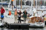 1549 Douarnenez 2010 - A bord de Pen Duick 3 le samedi 24 juillet -MK3_5347_DxO WEB.jpg