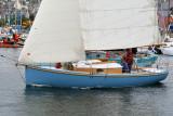 1553 Douarnenez 2010 - A bord de Pen Duick 3 le samedi 24 juillet -MK3_5352_DxO WEB.jpg