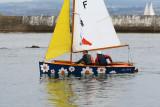 1554 Douarnenez 2010 - A bord de Pen Duick 3 le samedi 24 juillet -MK3_5353_DxO WEB.jpg