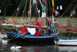 1574 Douarnenez 2010 - A bord de Pen Duick 3 le samedi 24 juillet -MK3_5383_DxO WEB.jpg