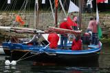 1576 Douarnenez 2010 - A bord de Pen Duick 3 le samedi 24 juillet -MK3_5385_DxO WEB.jpg