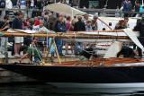 1578 Douarnenez 2010 - A bord de Pen Duick 3 le samedi 24 juillet -MK3_5388_DxO WEB.jpg