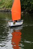 1585 Douarnenez 2010 - A bord de Pen Duick 3 le samedi 24 juillet -MK3_5390_DxO WEB.jpg