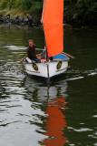 1586 Douarnenez 2010 - A bord de Pen Duick 3 le samedi 24 juillet -MK3_5391_DxO WEB.jpg