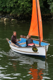 1587 Douarnenez 2010 - A bord de Pen Duick 3 le samedi 24 juillet -MK3_5392_DxO WEB.jpg