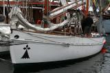 1589 Douarnenez 2010 - A bord de Pen Duick 3 le samedi 24 juillet -MK3_5395_DxO WEB.jpg