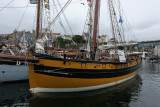 1591 Douarnenez 2010 - A bord de Pen Duick 3 le samedi 24 juillet -IMG_5772_DxO WEB.jpg