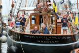 1596 Douarnenez 2010 - A bord de Pen Duick 3 le samedi 24 juillet -MK3_5402_DxO WEB.jpg