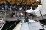 1601 Douarnenez 2010 - A bord de Pen Duick 3 le samedi 24 juillet -IMG_5780_DxO WEB.jpg