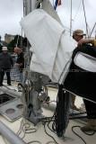 1602 Douarnenez 2010 - A bord de Pen Duick 3 le samedi 24 juillet -IMG_5781_DxO WEB.jpg