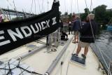 1603 Douarnenez 2010 - A bord de Pen Duick 3 le samedi 24 juillet -IMG_5783_DxO WEB.jpg