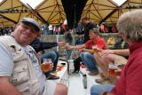 1611 Douarnenez 2010 - A bord de Pen Duick 3 le samedi 24 juillet -IMG_5794_DxO WEB.jpg