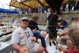 1612 Douarnenez 2010 - A bord de Pen Duick 3 le samedi 24 juillet -IMG_5796_DxO WEB.jpg