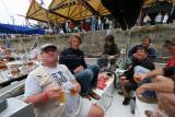 1614 Douarnenez 2010 - A bord de Pen Duick 3 le samedi 24 juillet -IMG_5798_DxO WEB.jpg