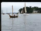 1692 Douarnenez 2010 - Samedi 24 juillet photos Canon G9 - IMG_4814_DxO WEB.jpg