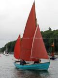 1701 Douarnenez 2010 - Samedi 24 juillet photos Canon G9 - IMG_4828_DxO WEB.jpg