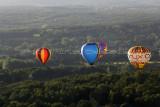 1102 Hottolfiades 2010 - MK3_7544_DxO WEB.jpg