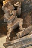 134 Etretat  - Cote Albatre 2010 - MK3_8282_DxO WEB.jpg