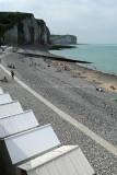 1 Cote d'Albatre - Les Petites Dalles - MK3_9341_DxO WEB.jpg