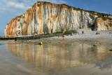 10 Cote d'Albatre - Les Petites Dalles - MK3_9352_DxO WEB.jpg