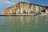 11 Cote d'Albatre - Les Petites Dalles - MK3_9354_DxO WEB.jpg