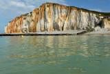 12 Cote d'Albatre - Les Petites Dalles - MK3_9355_DxO WEB.jpg
