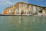 13 Cote d'Albatre - Les Petites Dalles - MK3_9357_DxO WEB.jpg