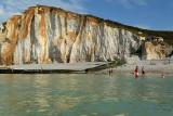 15 Cote d'Albatre - Les Petites Dalles - MK3_9359_DxO WEB.jpg