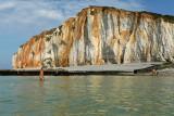 16 Cote d'Albatre - Les Petites Dalles - MK3_9360_DxO WEB.jpg