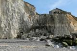 17 Cote d'Albatre - Les Petites Dalles - MK3_9361_DxO WEB.jpg