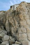 37 Cote d'Albatre - Les Petites Dalles - MK3_9384_DxO WEB.jpg