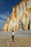 39 Cote d'Albatre - Les Petites Dalles - MK3_9386_DxO WEB.jpg