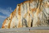 41 Cote d'Albatre - Les Petites Dalles - MK3_9388_DxO WEB.jpg