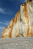 42 Cote d'Albatre - Les Petites Dalles - MK3_9389_DxO WEB.jpg