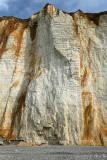 44 Cote d'Albatre - Les Petites Dalles - MK3_9391_DxO WEB.jpg