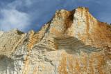 46 Cote d'Albatre - Les Petites Dalles - MK3_9393_DxO WEB.jpg