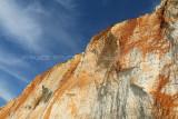 51 Cote d'Albatre - Les Petites Dalles - MK3_9401_DxO WEB.jpg