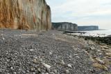 54 Cote d'Albatre - Les Petites Dalles - MK3_9404_DxO WEB.jpg