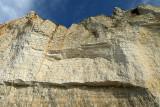 59 Cote d'Albatre - Les Petites Dalles - MK3_9411_DxO WEB.jpg