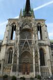 1 Balade dans la vieille ville de Rouen - MK3_9414_DxO WEB.jpg