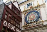 11 Balade dans la vieille ville de Rouen - MK3_9426_DxO WEB.jpg