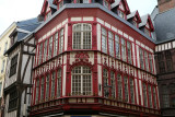 12 Balade dans la vieille ville de Rouen - MK3_9427_DxO WEB.jpg