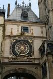 13 Balade dans la vieille ville de Rouen - MK3_9428_DxO WEB.jpg