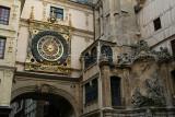 14 Balade dans la vieille ville de Rouen - MK3_9429_DxO WEB.jpg