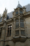 15 Balade dans la vieille ville de Rouen - MK3_9430_DxO WEB.jpg