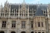 16 Balade dans la vieille ville de Rouen - MK3_9431_DxO WEB.jpg