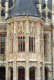 17 Balade dans la vieille ville de Rouen - MK3_9432_DxO WEB.jpg